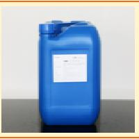 buy Light Yellow liquid Hydrochloricacid