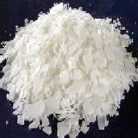 1,2,4-Benzenetricarboxylicanhydride Industrial Grade