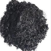 buy Graphite 99 high purity hot selling
