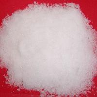 buy Potassium nitrate top quality