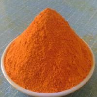 buy Curcumin yellow powder