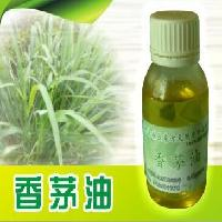 buy Citronellaoil wholesale
