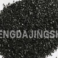 Activated carbon reliable quality