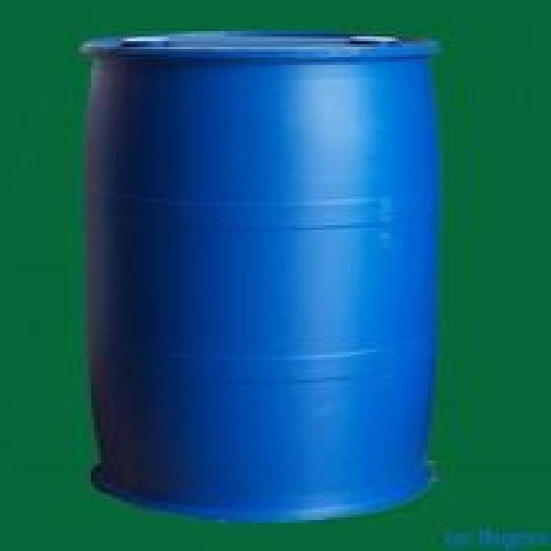 Corrosion and scale inhibitor Industrial Grade buy
