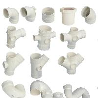 Lead Based Stabilizer for PVC Drainage Pipe Fitting