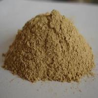 buy Bentonite Agricultural Grade in bags