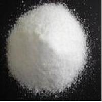 buy Sodium Propionate 99%