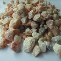 buy Quartz sand Industrial Grade with good price