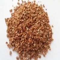 VERMICULITE hot sale