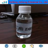 Dibutylphthalate Industrial Grade