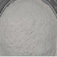 Zeolite powder Industrial Grade