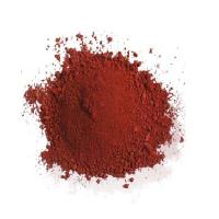 buy Ironoxide 95%