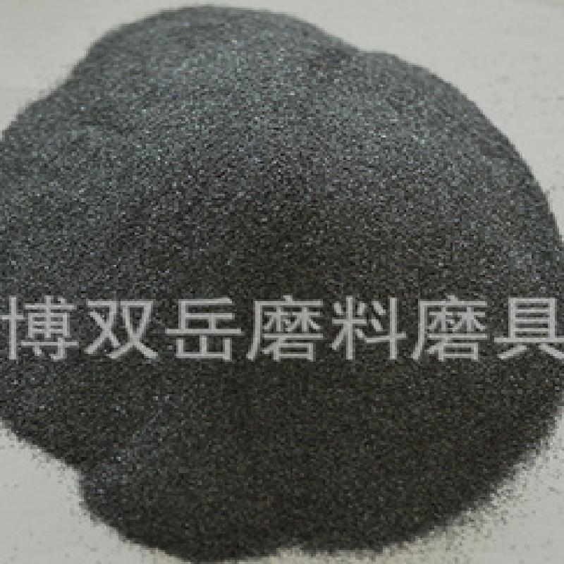 Siliconcarbide from good supplier