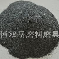 buy Siliconcarbide from good supplier