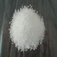 buy Ammoniumcarbonate 30%