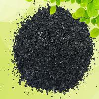 buy Activated carbon 200 mesh