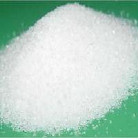 buy Guanidinenitrate with best price