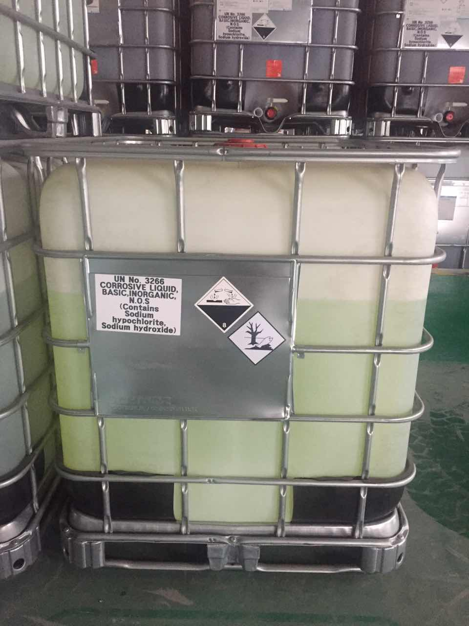 buy Sulfuric acid 99.9%