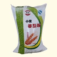 buy Vital wheat gluten 98%