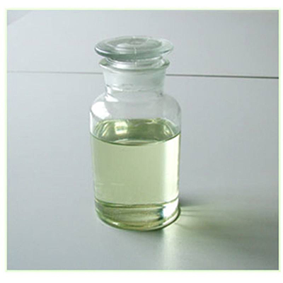 Methylacetate Industrial Grade