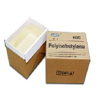 buy POLYISOBUTYLENE in Blue HDPE Drum