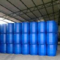 buy Phosphorous acid 98.5%