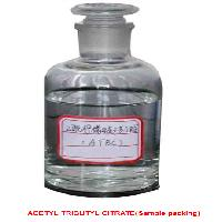 buy Acetyl Tributyl Citrate