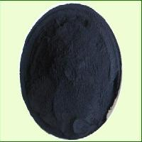 buy activated carbon