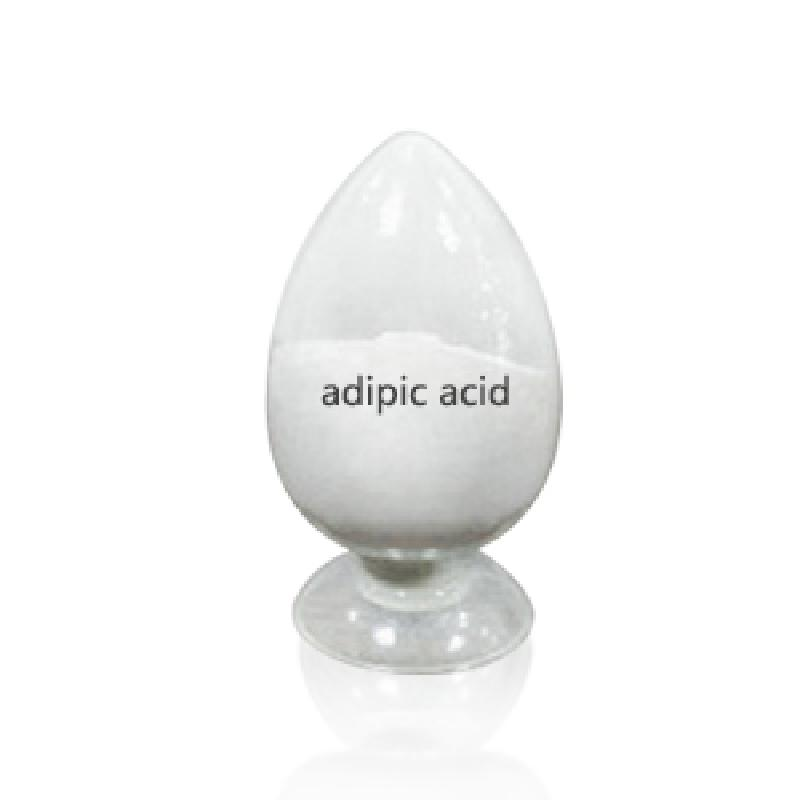Adipic acid buy