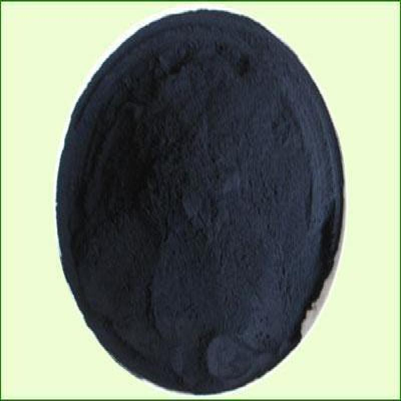 Industrial Grade Activated carbon hot sale