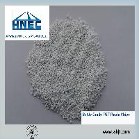 polyester chip Industrial Grade in bags