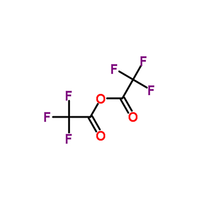 buy Trifluoroacetic acid anhydride Pharma Grade