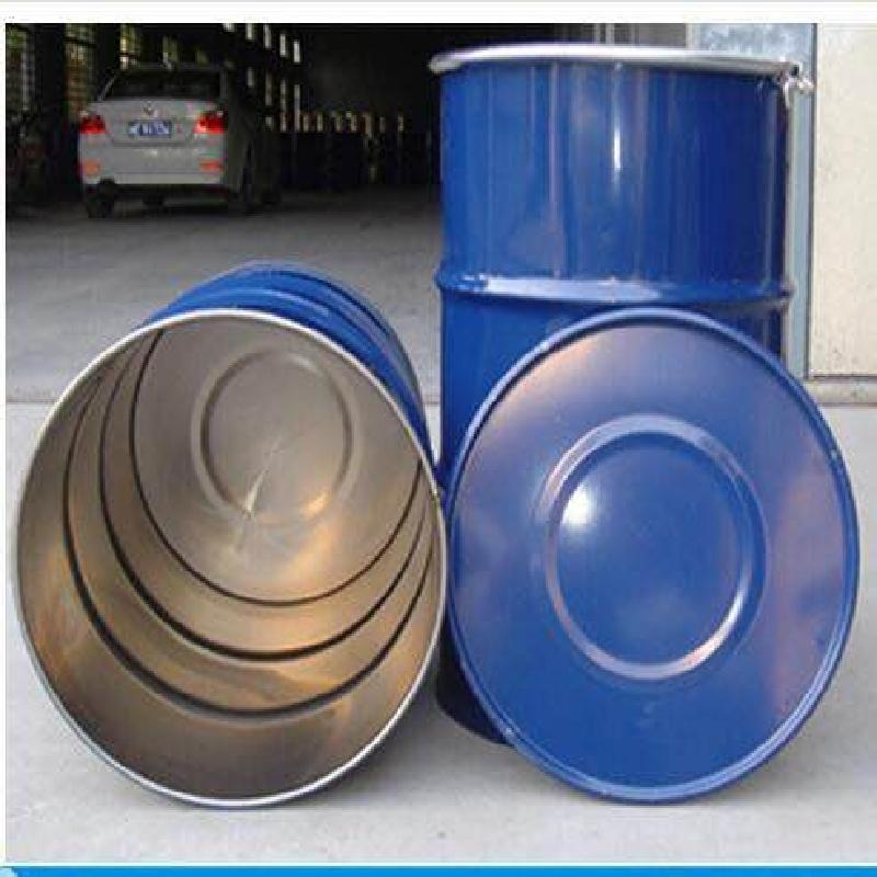Block polyether