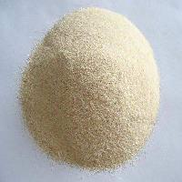 garlic powder Food Grade