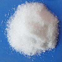 buy Acesulfame Food Grade