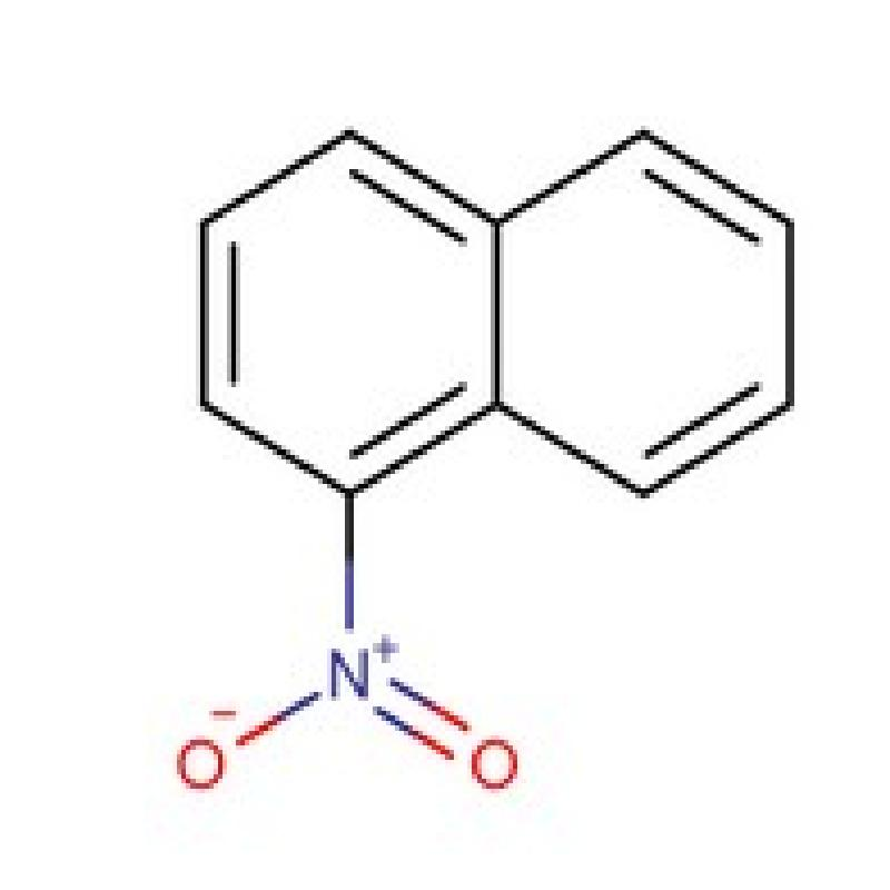 α-nitronaphthalene buy
