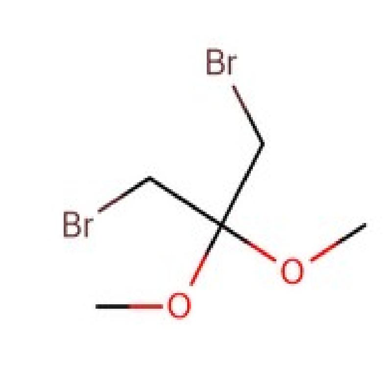 1,3-Dibromo-2,2-dimethoxypropane buy