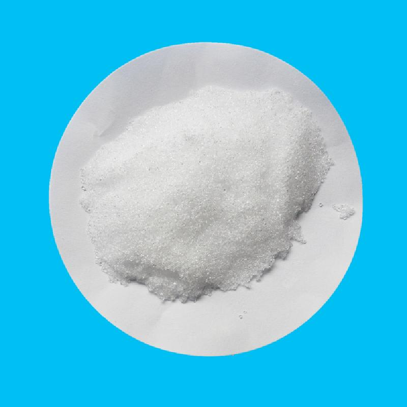 Sodium acetate trihydrate with ISO,KOSHER