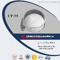 buy Micro Glass Bead for Oil Well Cement CP-55 Chemical grade