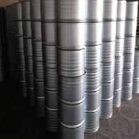 buy Ethylene carbonate Industrial Grade