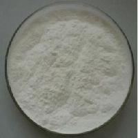 buy Magnesium stearate in bulk