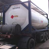 buy Diethyl carbonate from china quality factory