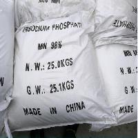 fine quality trisodium phosphate dodecahydrate