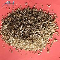 good quality VERMICULITE Industrial Grade hot sale