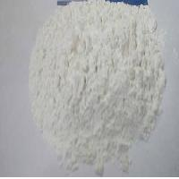 Calciumcarbonate quality fully guaranteed