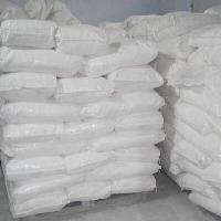 buy Mancozeb Industrial Grade