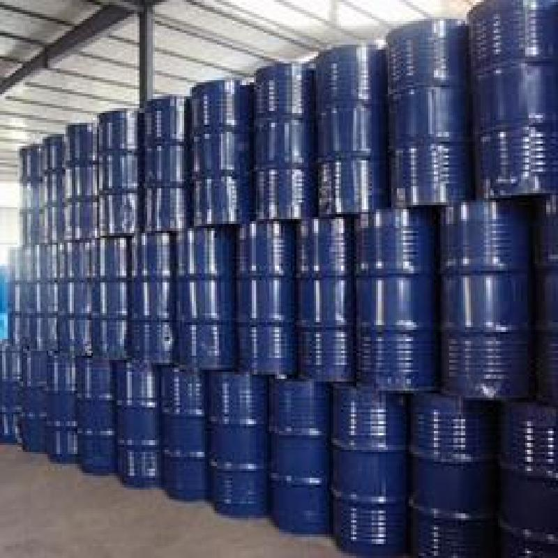 activated carbon 98.0%