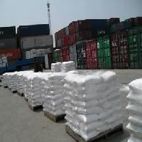 Soda Ash with competitive price