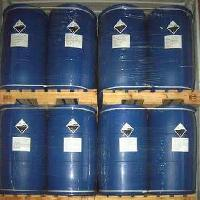 buy Paraffin Wax Industrial Grade