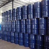 buy LINEAR ALKYL BENZENE SULFONIC ACID Industrial Grade